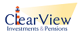 Clearview Investments